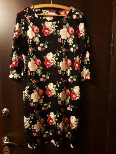 Suknelė M dydis