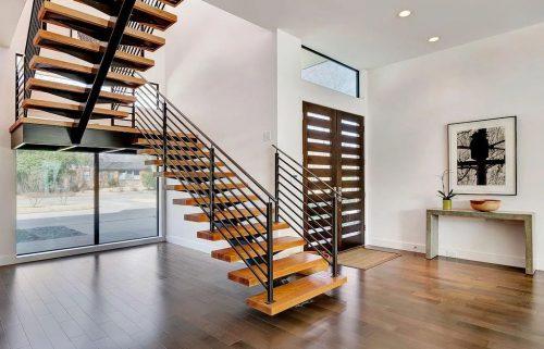 Palepes laiptai Lauko laiptai Laiptai kaina Sraigtiniai laiptai