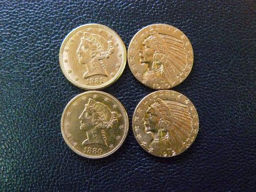 BRANGIAUSIAI  PERKU AUKSO, SIDABRO laužą, SIDABRINIUS STALO  ĮRANKIUS, AUKSINES monetas …