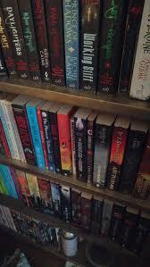 Parduodamos Įvairios Senos Ir Naujos Knygos