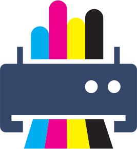 Spausdintuvų kasetės internetu